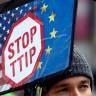 Stotine tisuća prosvjednika protiv TTIP-a u Berlinu