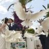 Kako izgleda ludo talijansko vjenčanje?