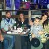 Udruga Indigo proslavila rođendan i dobila novog kuma