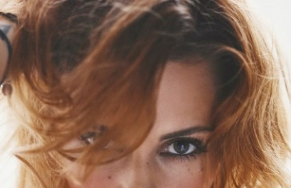 Jazzy obrade najvećih hitova Natali Dizdar
