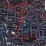 Posebna regulacija prometa - grad blokiran, evo alternativnih pravaca