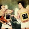 Otkačeni, duhoviti, a izuzetni glazbenici – to su IGUDESMAN I JOO