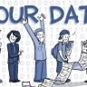 Koliko i kome aplikacije prosljeđuju naše podatke?