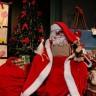 Šlampavi Djed Mraz ove subote u Griču