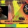 Program Studia smijeha od 16.11. do 22.11.