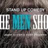 Program Studija smijeha od 30.11. do 06.12.