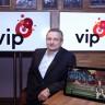 Predstavljen novi VIP digitalni prijemnik