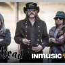 Legendarni Motörhead – još jedan headliner INmusic festivala!