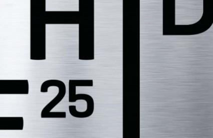 Otvorene prijave za 25. Dane hrvatskog filma