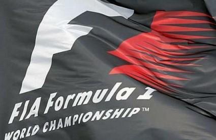 Kalendar utrka Formule 1 za 2019.