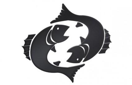 Dnevni horoskop za 1. ožujka