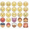 Danas je Svjetski dan emojija