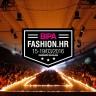 Uskoro najveći modni događaj sezone BIPA FASHION.HR
