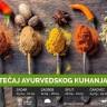 Hranom do zdravlja - radionice ayurvedskog kuhanja