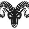 Dnevni horoskop za 26. ožujka 2016.