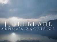 Novi trailer za Hellblade