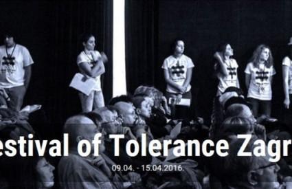 Festival tolerancije stigao do jubilarnog desetog izdanja