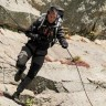 Izbor iz programa Discovery Channela za tjedan 25.04. - 01.05.