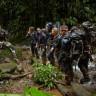 Izbor iz programa Discovery Channela za tjedan 13.06. - 19.06.