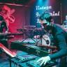 Elektro-jazz trio Chui novo ime INmusic festivala #11