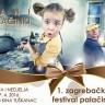 Dođite na prvi zagrebački Festival palačinki ovog vikenda