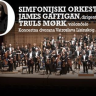 Glazbeni događaj za pamćenje u Lisinskom