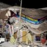 Dva snažna potresa uzdrmala Ekvador