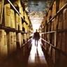 Vatikan otvara arhiv iz Drugog svjetskog rata