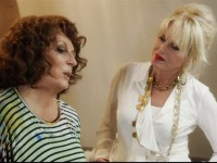 Absolutely Fabulous - trailer