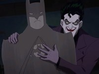 Batman: The Killing Joke - trailer
