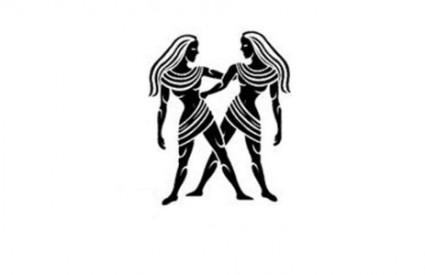 Dnevni horoskop za 7. lipnja