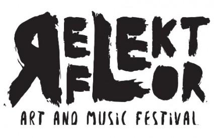 Program i satnica Reflektor festivala