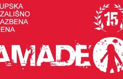 Scena Amadeo priprema sjajno ljeto u Zagrebu