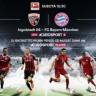Bayern München u predzadnjem kolu Bundeslige gledajte uživo na Eurosportu 2