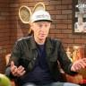 Chris Evert i John McEnroe na Eurosportu ponovno komentiraju Roland Garros