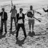 Postolar Tripper promovira novi album u SAX!-u