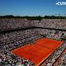 Roland Garros uživo na Eurosportu 1 i 2