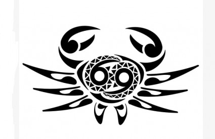 Dnevni horoskop za 15. srpnja