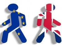 Brexit: Unatoč optimizmu, propast pregovora je moguć