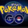 U Pentagonu je zabranjeno loviti Pokemone