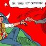 Pripremite se za borbu, stižu dokumenti o Turskoj