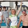 TLC provjerava jeste li u boljoj formi od umirovljenika?