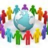 Da na Zemlji živi samo 100 ljudi - kako bi to izgledalo?