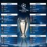 Dinamo izvukao tešku grupu Lige prvaka