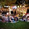 Mali piknik i ovog četvrtka na Gornjem gradu
