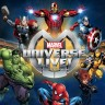 Marvel Universe LIVE u Areni Zagreb