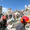 Kada potres postaje velika katastrofa?