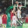 Hrvatska pobijedila Španjolsku u prvoj utakmici olimpijskog turnira