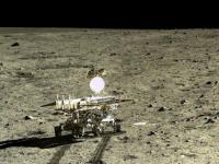 ESA želi rudariti na Mjesecu