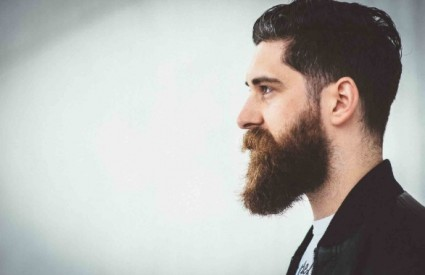 Ima li brada smisla?